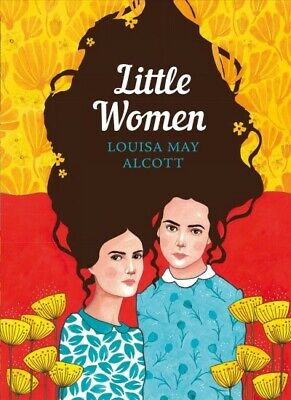 Little Women : The Sisterhood, Paperback by Alcott, Louisa May, Brand New, Fr...