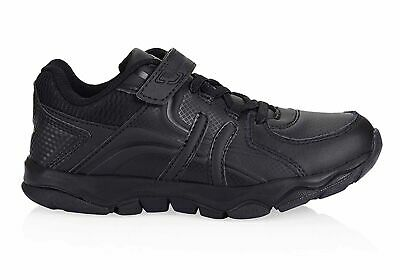 New Grosby Hoxton Kids Comfortable Athletic Shoes