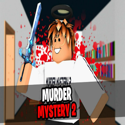 Roblox ALL Murder Mystery 2 MM2 Godly Knives and Guns! New Chromas!
