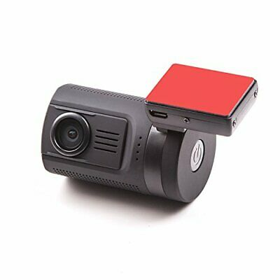 iTracker mini0806-S GPS Autokamera Full HD Dashcam Dash-Cam (mini0806-S)