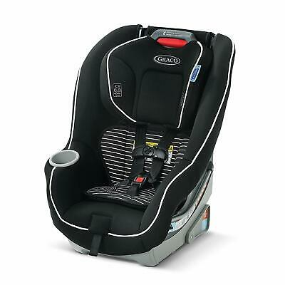 Graco Admiral 65 Convertible Car Seat Simply Safe 5 Point Harness Infant Toddler