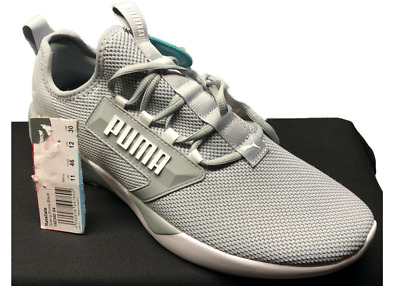 PUMA SOFT FOAM+ Herren Trainingsschuhe AXIS Gr.46 NEU