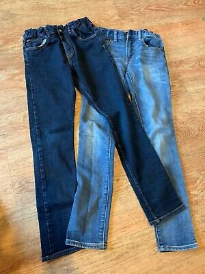 Age 12 Boys Jeans Gap/ HM
