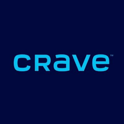 CRAVE + MOVIES + HBO Subscription (Annual Plan - One Year Warranty)