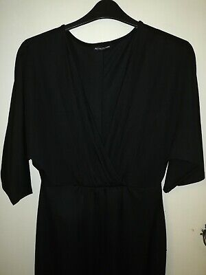 NOT POSTING DUE TO PANDEMIC Size 16 Women's Dress Bundle X3 PLT Boohoo & Liquid