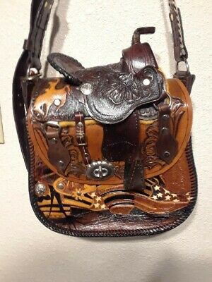 100% Handmade Leather Prison Purses, keychains, and holders!