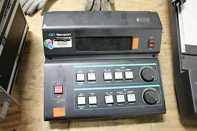 Newport PMC200-P Motion Controller 2-Axis