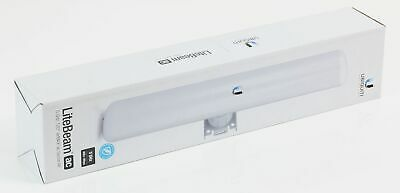 Ubiquiti LBE-5AC-16-120 Access Point LiteBeam 5GHz airMAX Wireless Bridge LAP