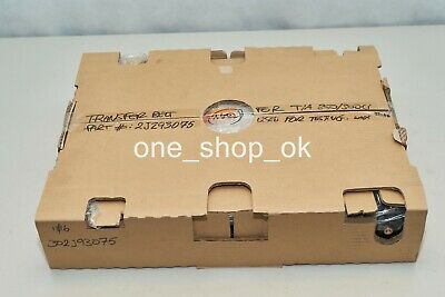 Genuine Kyocera 302JZ93075 Transfer Belt Assembly for TASKalfa 250ci/300ci