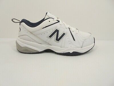 FREE SHIP! NEW! Mens NEW BALANCE 619 Athletic Shoes - Size US 8 M