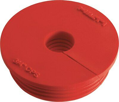 """HIlti 3425405 Top seal CPS 1-1/4"""" firestop fire protection systems"""