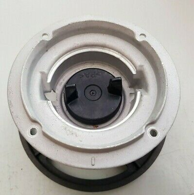 Panasonic SD2500 Bread Maker Rotary Coupler Assembly