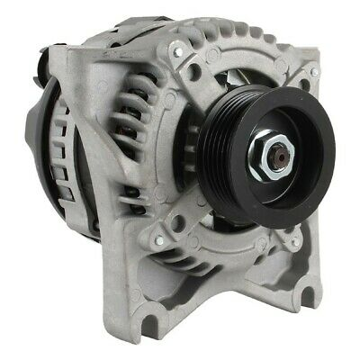 Remanufactured Alternator for 4.6 4.6L Ford Mustang 09 10 2009 2010