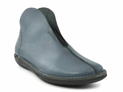 Loints of Holland Stiefelette 37852 taupe