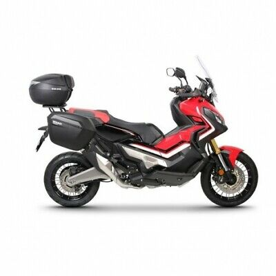 Honda X-ADV (17 à 19) - Support valise Shad 3P System
