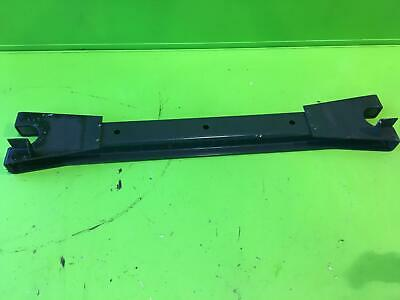 IVECO DAILY Chassis support beam crossmember Mk 5 11-14