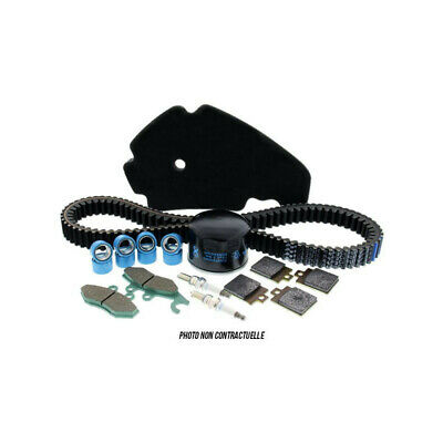Kit Revision Vespa GTS 125 2007-2012