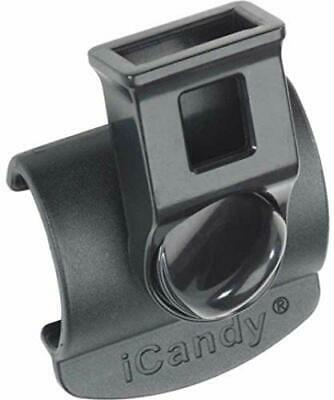 iCandy Peach Pince pour parasol/support a tasse