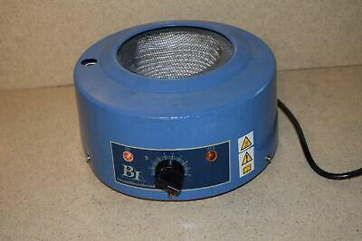 Barnstead Electrothermal Heating Mantle Cat No Cm1000/Cex1