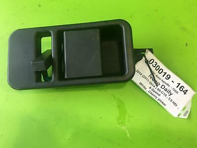 IVECO DAILY Door Handle Mk5 Right Rear Inner 2014