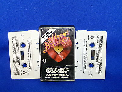 Various Artists Now That's What I Call Music Vol 32 – Rare Double Uk Cassette Ta