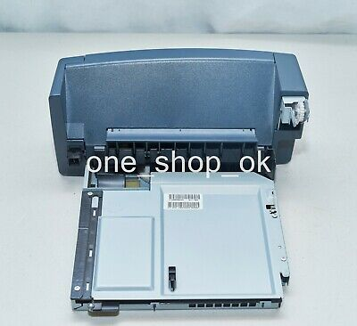 HP LaserJet Auto Duplex Assembly R73-5055 CB519A FOR P4014 P4015 P4515