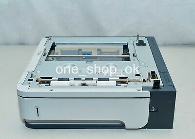 HP R73-6009 RL1-1669 500 Paper Tray Feeder FOR P4015 P4014 P4510 P4515