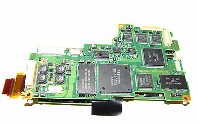 Genuine Sony Dcr-Trv900 Main Board Part