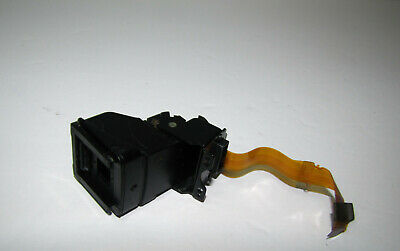 Sony Electronic Viewfinder Repair PART for DSR-PD150