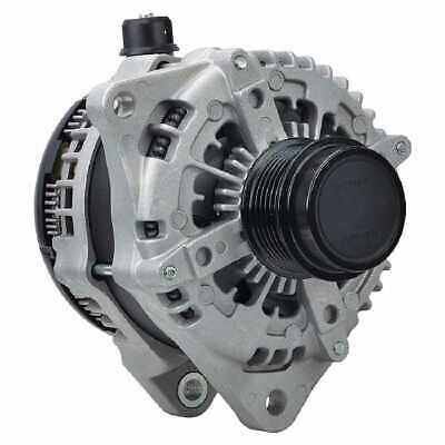 Remanufactured Alternator For 2.7L Ford F-150 15-16 12V 920-3447 104211-0060
