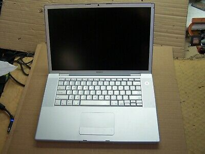 """MacBook Pro 15/"""" A1260 2008 LCD Screen Assembly Grade C"""