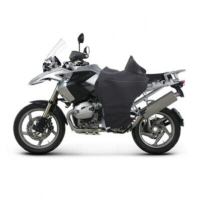 BMW R 1200 GS BAGSTER 2008-2013 - Tablier BAGSTER Briant
