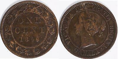CANADA 1859(damaged) Variety? +1911+1914 large cents 3 very collectable coins