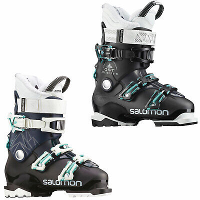 CHAUSSURES SKI À L'Mountain Skiboot Salomon X Access 70 W