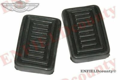 Genuine GM Service Component Pedal Covers 13281370