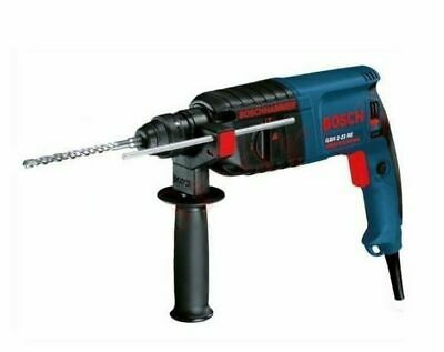Rotary Hammer With SdS-plus Bosch Gbh 200 Professional Tool ECs