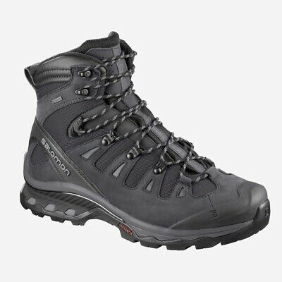 SALOMON QUEST 4D GTX Forces 2 EN Ranger Green Tactical Boots