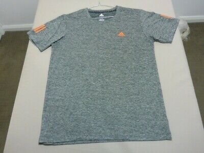 088 MENS EX-COND LEE /'UPHOLD LOGO TEE/' BLACK S//S T-SHIRT SZE SML $60 RRP.