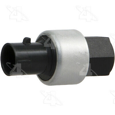 NEW Clutch Cycling Pressure Switch Replaces 1999-1994 GM TRUCKS 52451436 15-2628
