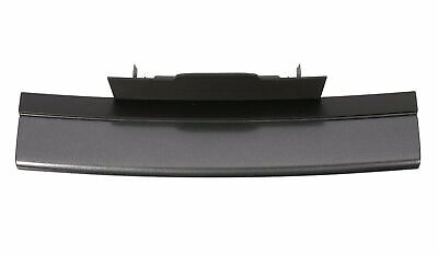 2004-2008 Nissan Maxima Roof Molding Front Clip OEM NEW Genuine 73857-7Y000