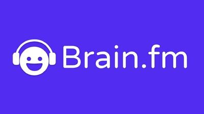 BRAIN FM Subscription (Annual Plan - One Year Warranty)