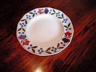 "Adams Old Colonial 8"" Side Plate"