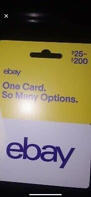 Refund Cards For Purchase , $200 a apiece