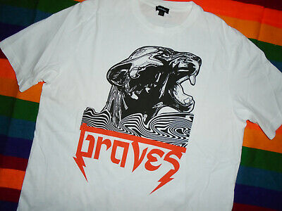 """Men/'s Diesel /""""Industry Only The Brave/"""" Short Sleeve T-Shirts BNWT RRP £34.99"""