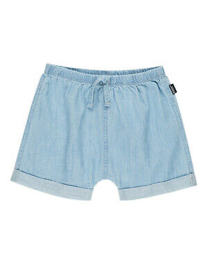 NEW Baby Bonds Short by Best&Less