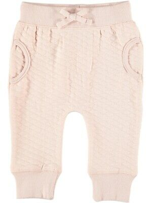 NEW BABY BERRY Baby Quilted Fleece Pant by Best&Less
