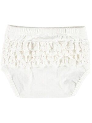 NEW BABY BERRY Frilly Nappy Cover by Best&Less