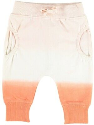 NEW BABY BERRY Baby Dip Dye Trackpant by Best&Less