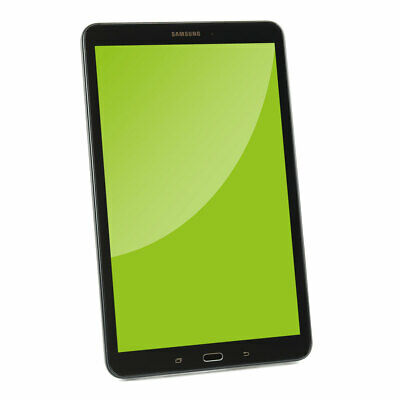 Samsung Galaxy Tab A 10.1 32GB Tablet Full HD 1920x1080 Bluetooth LTE 5GHz WLAN