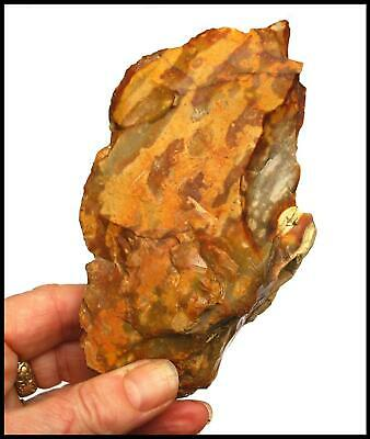 Upper Paleolithic Mesolithic hand axe saw awl british stone age jasper flint art